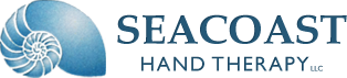 Seacoast Hand Therapy logl