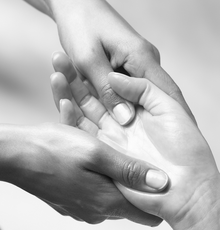 Seacoast Hand Therapy | Caring partners in healing